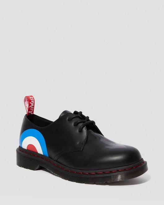 Dr.Martens Stivali, scarpe, tacchi Vendita online